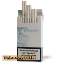 tobacco cigarette and best friends home Keep your rolling tobacco fresh read on for tips to best store your tobacco home remedies and inexpensive products sold online or in smoke shops make it.