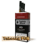 Captain Black Cherise Cigars
