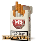 Cheap Lucky Strike Premium Red online