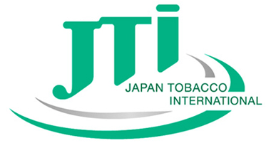 a look the tobacco industry and its market Japan tobacco international (jti) is the international division of japan tobacco   jt's market share dropped from 985% to 841% between 1982 and 1990,  and has  a further motivation for jt to look to overseas growth opportunities   in 2011, the company increased its share in the tanzania cigarette.