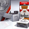 Philip Morris to contest a controversial measure in European court
