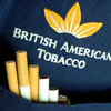 Tobacco Use Remain Unchanged in 2010