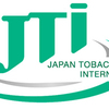 Japan Tobacco International 2010 Profit Report