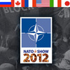 NATO Draws Up Results for the Tobacco's 2012 Year